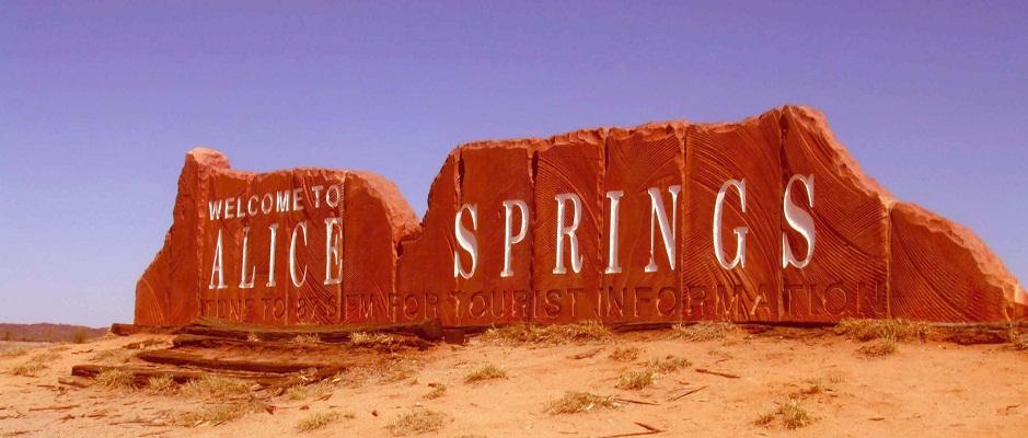 alisce-springs