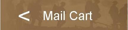 Mail cart backward