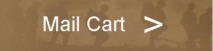 Mail cart forward