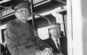 1968: Albert Borella VC MM dies at age 86